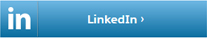 Signup linkedin btn